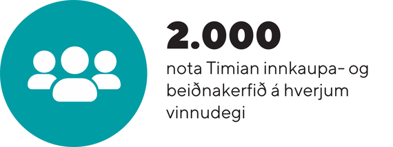 timian.png
